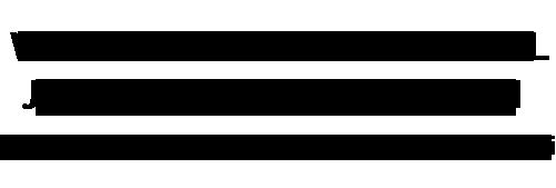 logo-fiks-carwrappsticker_e218383c4bd072818716e8f96dcc77a7